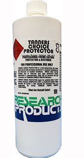 RESEARCH TANNERS CHOICE PROTECTOR 1L