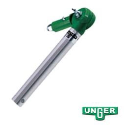 UNGER CRANKED JOINT ANGLE ADAPTER - NYLON