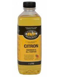 CITRUS RESOURCES CITRON 1LT