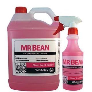 WHITELEY MR BEAN 5L