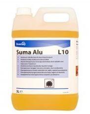 DIVERSEY SUMA ALU L10 5LT