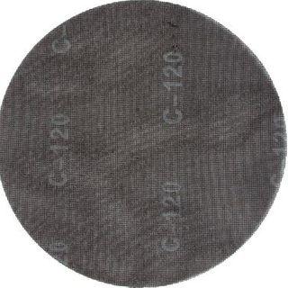 PALL MALL 120GRIT 40CM SANDSCREEN TS400120