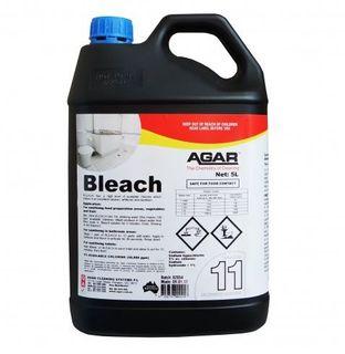 AGAR BLEACH  5LT (11)