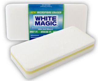 WHITE MAGIC DOODLE BUG  (DP-WM30C1)