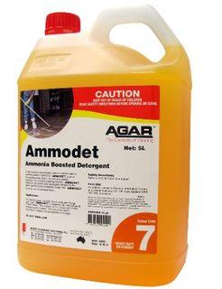 AGAR AMMODET 5LT (7)