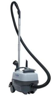 GD 910 VACUUM CLEANER