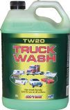 SEPTONE TW20 TRUCK WASH 5LT