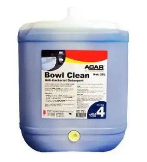 AGAR BOWL CLEAN 20LT (4)