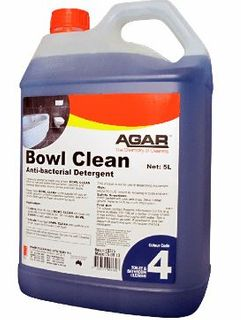 AGAR BOWL CLEAN 5LT (4)
