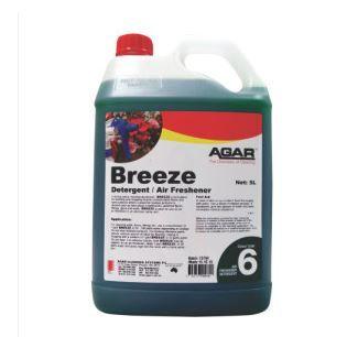 AGAR BREEZE 5LT (6)