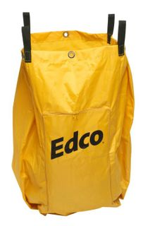 EDCO PREMIUM CLEANING CART REPLACEMENT BAG