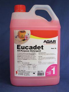 AGAR EUCADET 5LT (1)