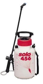 CLAYTON SOLO SPRAYER 5LT