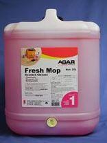 AGAR FRESHMOP 20LT (1)