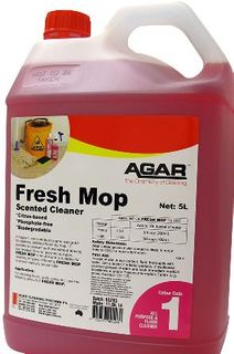 AGAR FRESHMOP 5LT (1)