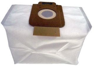 CLEANSTAR VACBAG NILFISK POWER SERIES SYNTHETIC 5PK