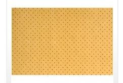 SABCO PVA DETAILERS CHAMOIS CLOTH PERFORATED 72 X 54CM