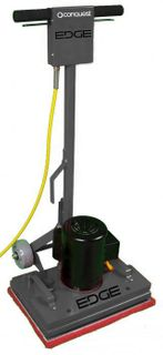 CONQUEST EDGE SERIES ELECTRIC POWERED FLOOR STRIPPER