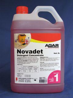 AGAR NOVADET 5LT (1)