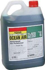 AGAR OCEAN AIR 5LT
