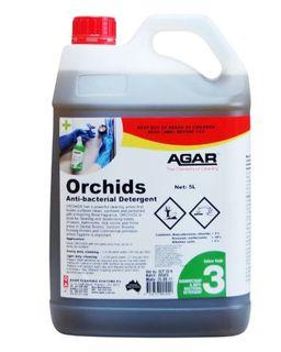 AGAR ORCHIDS 5LT (3)