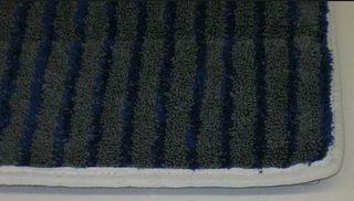 CONQUEST EDGE 4036 CARPET BONNET