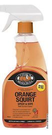 CITRUS RESOURCES ORANGE SQUIRT READY TO USE 750ML