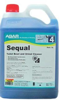 AGAR SEQUAL 5LT (4)