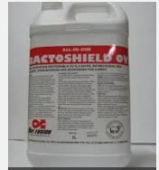 DRY FUSION BACTOSHIELD 5LT