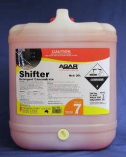 AGAR SHIFTER 20LT (7)