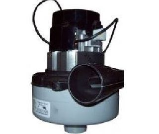 CLEANSTAR 24V 2 STAGE TANGENTIAL WITH FLANGE