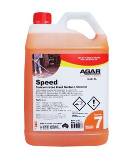 AGAR SPEED 5LT (7)