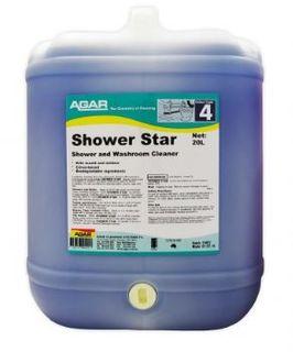 AGAR SHOWERSTAR 20LT (4)