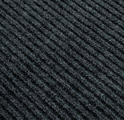 KENWARE FLOOR SHIELD MAT900 X 1200MM SMOKE