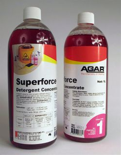AGAR SUPERFORCE 1LT (1)