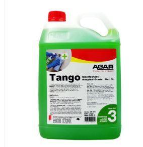 AGAR TANGO 5LT (3)
