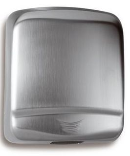 DAVIDSON OPTIMA HAND DRYER SATIN