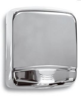 DAVIDSON OPTIMA HAND DRYER CHROME
