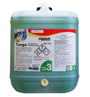 AGAR TANGO 20LT (3)