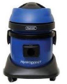 PAC VAC HYDROPRO 21 WET & DRY VACUUM