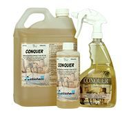 ACTICHEM CONQUER WITH SPRAY TRIGGER 500ML