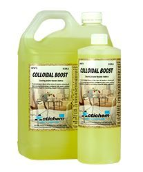 ACTICHEM COLLOIDAL BOOST 5LT