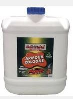 SEPTONE ARMOUR COLOGNE 20L