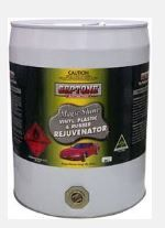 SEPTONE MAGIC SHINE 20LT