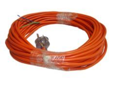 CLEANSTAR 10AMP REPAIR LEAD 2 CORE 20M