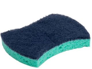 3M 3000CC SCOTCH-BRITE POWER SPONGE 70071285269
