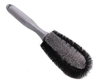 MOPS/BRUSHES