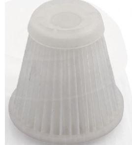 BLACK & DECKER FILTER PV12056-XE, PV1405-XE, PV180C-X
