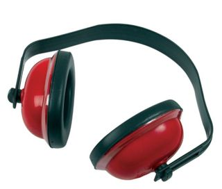 SABCO GENERAL PURPOSE EAR MUFFS