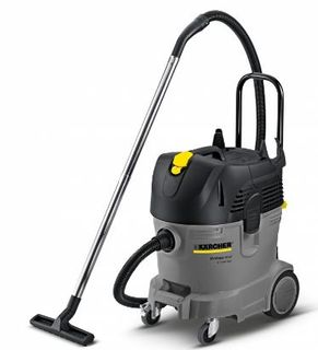 KARCHER NT 40 1 TACT WET & DRY VACUUM CLEANER